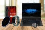 Week 49, 2020 Launch Roundup: Moto G 5G, Tecno POVA, Vivo V20 Pro, Infinix Zero 8i And More