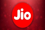 Reliance Jio To Construct Submarine Cable System: Here's Why