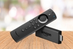 Amazon Fire TV Offering Discounts On 14 OTT Subscriptions