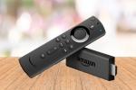 Amazon Fire TV Offering Discounts On 14 OTT Subscriptions