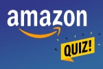 Amazon Quiz Answers For January 17: Play And Win Apple iPhone 12