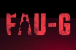 How To Download FAUG On PC? What Rating Has FAUG Received?