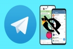 How to Hide Chat In Telegram App On Android/ iOS