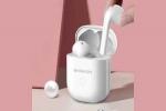 Infinix Offering SNOKOR iRocker Earbuds At Rs. 1 On Flipkart