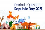 How To Play MyGov Patriotic Quiz On Republic Day 2021