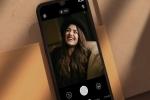Nokia 1.4 Alleged Price Leaks Via UK Retailer Listing