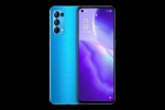 Oppo Reno 5 Pro With MediaTek Dimensity 1000+ SoC Launched In India: Price, Sale Date