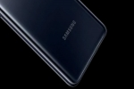 Samsung Galaxy M62 With Exynos 9825 Visits Geekbench