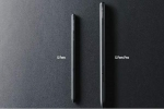 Samsung Galaxy S21 Ultra To Get S Pen Pro Later This Year