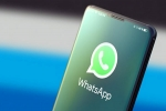 Is WhatsApp Sold To Mark Zuckerberg? Who Is The Director Of WhatsApp Now?