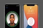 Uniting Face ID And Touch ID Would Work Wonders For iPhone 13