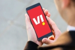Vi Offers Location Tracking, Mobile Security, And OTT Benefits With Rs. 299 Postpaid Plan