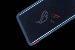 Asus ROG Phone 5 Receives Bluetooth SIG Nod Ahead Of Launch: Everything We Know So Far