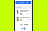 How To Use Flipkart Voice Search Feature