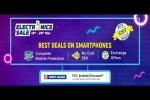 Flipkart Electronics Sale 2021: Offer On Realme C12, Realme 7, Realme Narzo 30A, Realme C15, And More