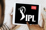 IPL 2021: How To Watch Live Streaming Online