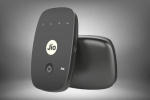 Here's How To Find JioFi Device Number