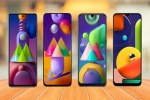 Most Rated Samsung Smartphones On Amazon In India