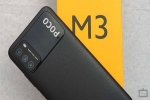 Poco M3 Review: Got The Substance?