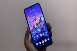 Redmi Note 9 Series, Redmi 9i, Redmi 9 Prime Get Temporary Price Cut