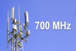 Why Is 700 MHz Spectrum Band Not Attracting Telecom Operators?