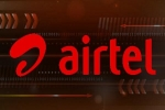Airtel Reports Profit Of Rs. 759 Crores In Q4 FY21; ARPU Declines Due To IUC