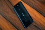 Asus ZenFone 8 Mini Listed On Geekbench With Snapdragon 888 SoC