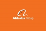 Jack Ma's Alibaba Fined USD 2.8 Billion; Company Thanks Chinese Regulators For It