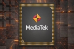 MediaTek Partners With Realme For Dimensity 1200 5G Chipset; Plans To Join Indian OEMs