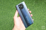 Poco X3 Pro Review: Highly Recommended For Price-Conscious Power Users