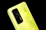 Realme Q3 Pro With 4,400mAh Battery Gets TENAA Nod; Confirmed For April 22 Launch