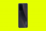 Realme RMX3333 5G With 48MP Triple Camera Bags TENAA Certification; Another Mid-Ranger?