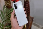 Redmi Gaming Smartphone With Dimensity 1200 SoC Launch Tipped For This Month