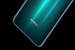 Honor X20 Reportedly In Works; MediaTek Dimensity 1200 SoC Expected