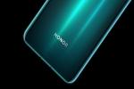 Honor X20 Reportedly In Works; MediaTek Dimensity 1200 SoC Expected