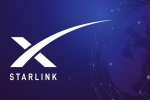 Why BIF Wants To Ban Elon Musk's Starlink Internet Service