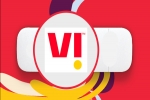 Vi Offering Unlimited Calling And 1GB Data With Rs. 109 Prepaid Plan
