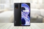 Realme 8 5G India Launch Set For April 22; India's First Dimensity 700 5G SoC-Powered Phone