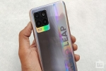 Realme 8 5G Visits Geekbench; MediaTek Dimensity 700 SoC Tipped