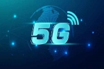 DoT Might Ask TRAI To Set New Pricing For 5G Spectrum Band