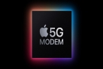 Apple 5G Modems To Power iPhone 2023 Models; Goodbye To Qualcomm Modems?