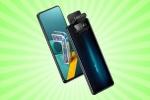 Asus ZenFone 8 Flip, ZenFone 8 Mini Renders Leak: Can These Models Take On Rivals?