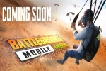 Battlegrounds Mobile India APK Could Be Available In June
