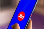 Reliance Jio Might Increase Prices Of Prepaid Plans Soon: Know Why