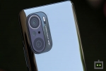 Xiaomi Mi 11X Review: Good Bargain Despite Some Compromises