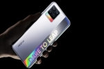 Realme 8 Just Got Cheaper By Rs. 500 In India: Is It Worth Buying?