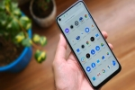 Realme Narzo 30 Slated For May 13 Launch; Unboxing Video Reveals Design, Specifications