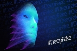 Here's How Facebook Will Stop The Future Of Crime – Deepfakes