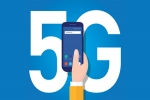 5G Smartphone Sale Might Increase In 2021: Here's Why