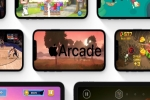 Apple Arcade Gets More Than 30 New Games: More On Their Way